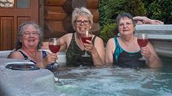 Girls-in-hot-tub blog