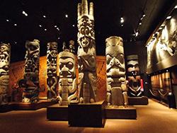 museum3 blog