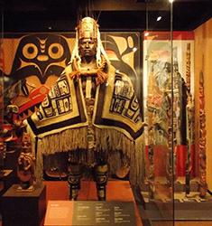 museum blog
