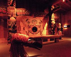 museum2 blog
